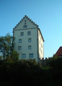 Bischofsschloss,-Markdorf-002
