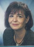 Immobiliengutachterin-Barbara-Frey