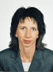 Immobiliensachvertaendige-Katrin-Zimmermann