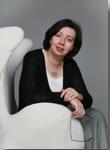 Isabelle Dieckmann Immobiliensachverständige