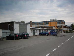 Eisenbahnstr. 32, Fischbach 009